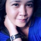 Simply_tawie