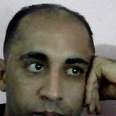 matchrimonial profile image