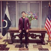 Ahmad_Chaudhary