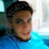 Amr-Mohamed