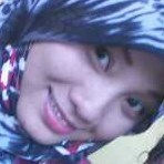 Nursyam