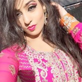 zainab111