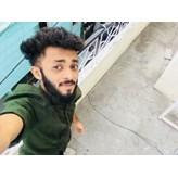 Sami_khan
