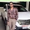 Faraz_ahmed