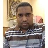 Abuhafsa2020