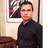 Ahmedshabbir