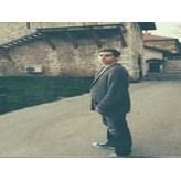 proud_bosniak97