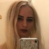 Natalia29