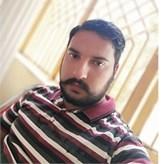 ehtasham3233