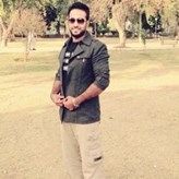 aimal_khan53