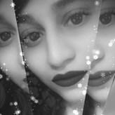 Amena.Ashraffia