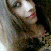 YusraaSaeed