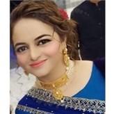 Ayesha88zulfiqar