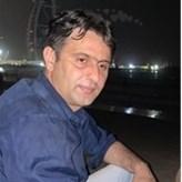 Shahidrajput