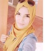 Zeinah
