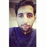 fahad13