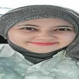Fadhil10