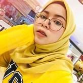 Aminat001