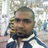 Umar0411
