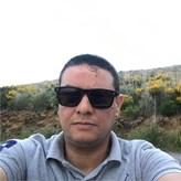 Abdelhak23