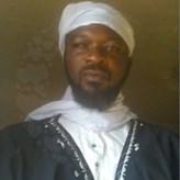 Sheikh-oniwasi