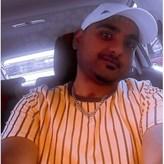 MohammedZayaan