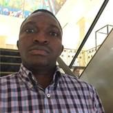 Mwasiu.com