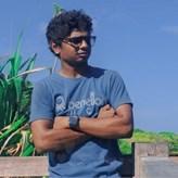 Zawshan