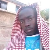 Jamal27
