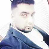 haider_ali7861