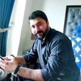Zuhaib.khan