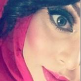 Amirah_94