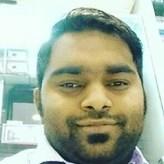 Abdul8786