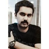 Daniyal_afzal