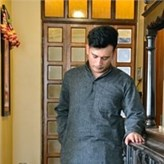 Shahid Shah