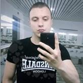 Igi_igor
