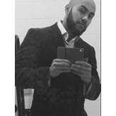 Muslimguy2016