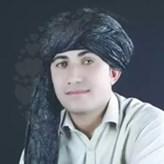 AzeemShinwari