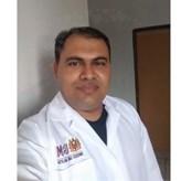 dr.mdzahoor