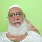 Tahir5619