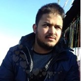 muhammad333