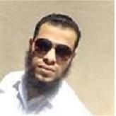Mohammed_