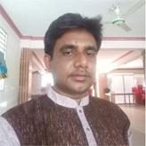 UddinAshraf