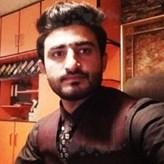 Waseem_08