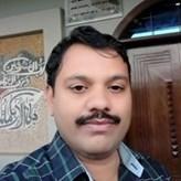 Haroonbash