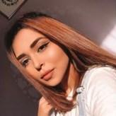Camila123