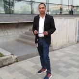 Karim24961