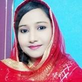 Single Muslim Women In India - Nikah Explorer