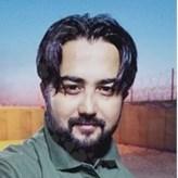 Imran2146