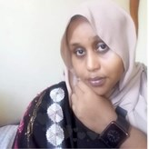 SkypeJenna2005